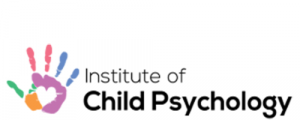 institute-of-child-psychology-logo