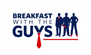 the-guys-centered