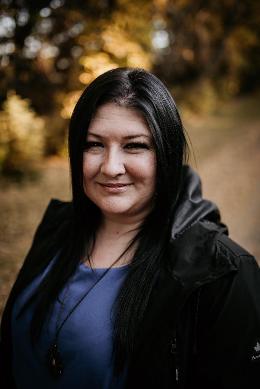 Breanna Alton