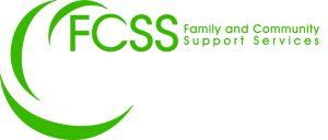 FCSS-Logo-green
