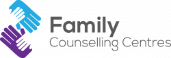 Family Counselling Centres